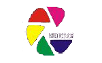 HANGZHOU MULTICOLOR CHEMICAL CO.,LTD