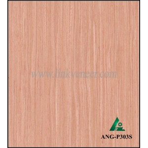 ANG-P303S ENGINEERED WOOD VENEER