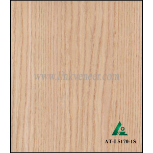 AT-L5170-1S Sliced cut face veneer engineered face veneer reconstituted face veneer for door,plywood