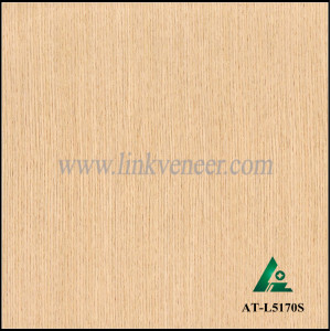 AT-L5170S ENGINEERED WOOD VENEER / FACE VENEER