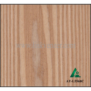 AT-L5568C Engineerd veneer reconsitituted veneer recon veneer