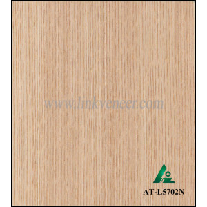 AT-L5702N Reconstituted veneer/ Artificial veneer