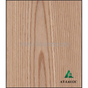 AT-L6112C EV, Wood Veneer ,Engineered Veneer