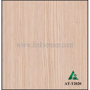 AT-T2020 EV apple wood for door skins and plywood