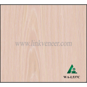 WA-L537C Artificial/engineered/recomposed/recon wood from