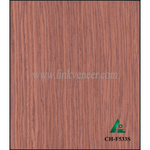 CH-F533S,Engineered Wood Flooring cherry floor veneer for sale