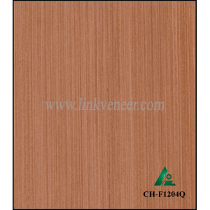 CH-F1204Q,engineered face veneer from China