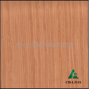 CH-L311S, cherry veneer high quality ayous style manufacturer supply