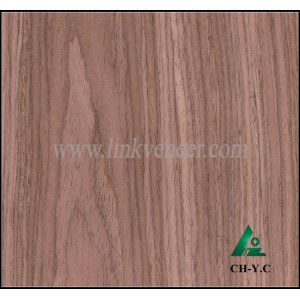 CH-Y.C, high quality Cherry face veneer for furniture and flooring