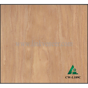 CW-L189C, Chinese Walnut veneer manufacturer supply