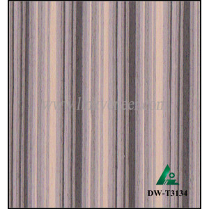 DW-T3134, Engineered wood veneer for door face and plywood face