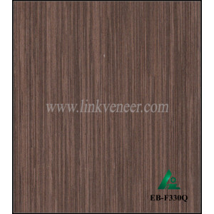 EB-F330Q, engineered veneer, reconstituted veneer, recon veneer supplier