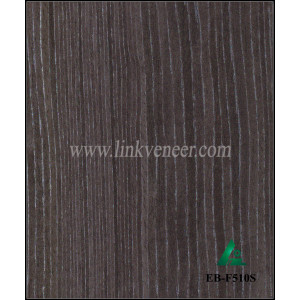 EB-F510S, engineered veneer, reconstituted veneer, recon veneer supplier