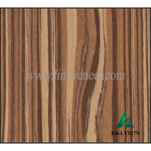 EB-LY527N, Engineered veneer for indoor decoration