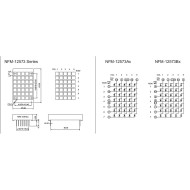 Dot Matrix Display Boards
