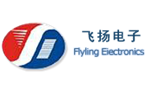 Ningbo Flying Electronics Co., Ltd.