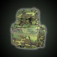 MILITARY LOAD BEARING RUCKSACK