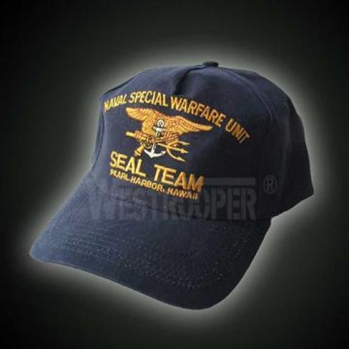 1f279648925ee SEAL TEAM