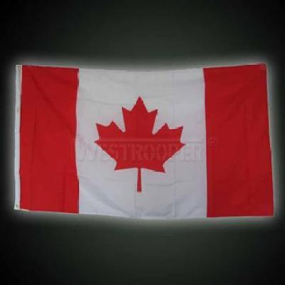 BANNER CANADA