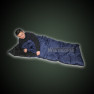 POLICE SLEEPING BAG