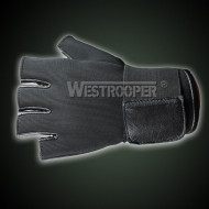 OPERATIONER TACTICAL GLOVE-HALF