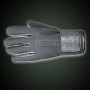 OPERATIONER TACTICAL GLOVE-FULL