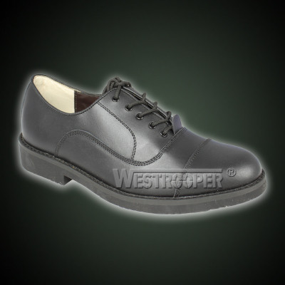 OFFICER  MEN SHOES