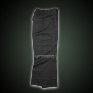 Summer tac pants
