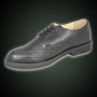 Office men shoes