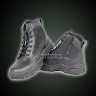 Unipec urban boot