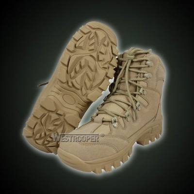 Tactical Boots 70-1708 super fiber boots