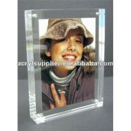 acrylic photo frames 4x6