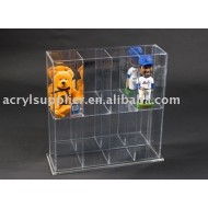 acrylic display stand zj003