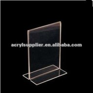 acrylic display cheap
