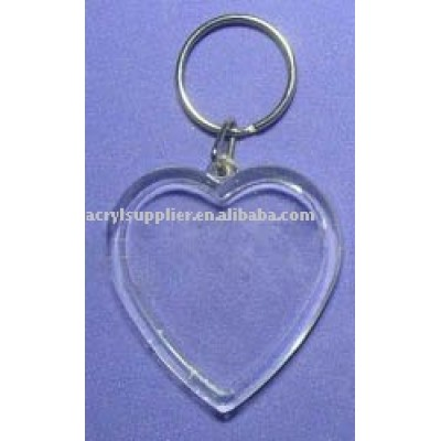 heart_shaped_acrylic_keyring