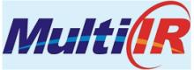 杭州麥樂克科技股分無限公司