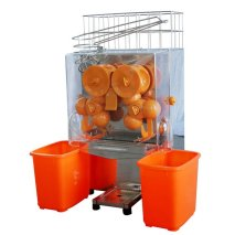 Orange Juice Machine/Juice Machine/Juice making machine
