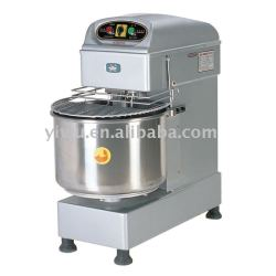 Flour Mixed Machine Agent
