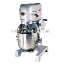 Food Mixed Machine Agent