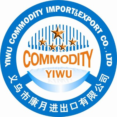 Commodities Export Agent