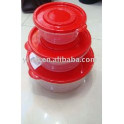 Be Your Export Agent of Mixed Container in China Yiwu Commodity Market