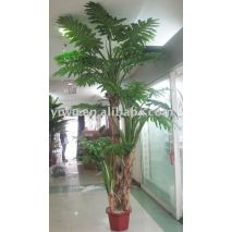 China Yiwu Arcificail Plant Purchasing and Export Agent