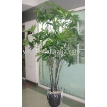 China Yiwu Arcificail Tree Purchasing and Export Agent
