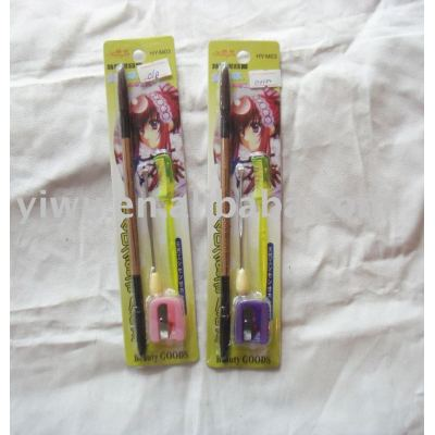Dollar Store Item Cosmetic Tools