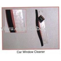 Yiwu Dollar Store Item Agent of Car Window Cleaner