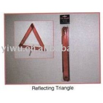 Yiwu Dollar Store Item Agent of Reflecting Triangle