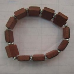 o Be Your Wooden beads Items Purchase And Export Agent in China