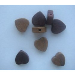 To Be Your Wooden beads Items Purchase And Export Agent in China