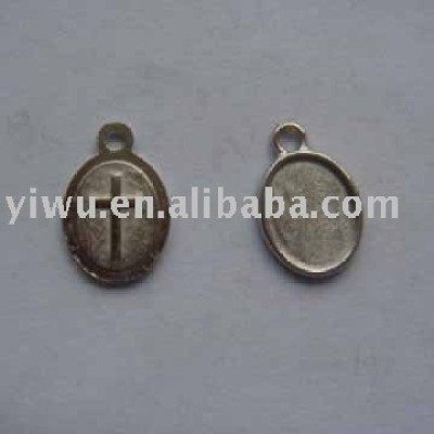 To Be Your Metal Bead Items Purchase And Export Agent in China