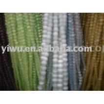 cat eye's beads for Jewelry Accessories